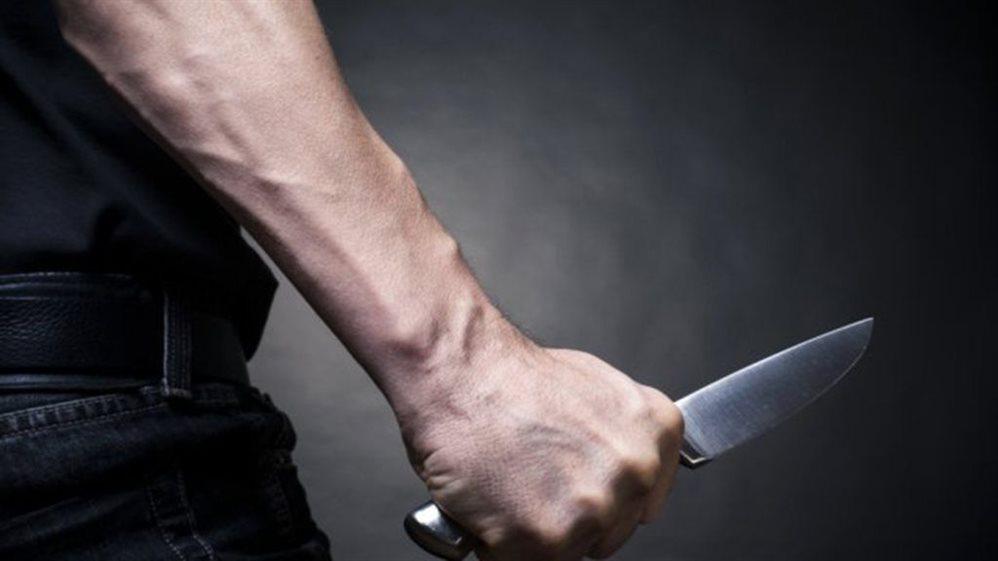 Защита при обвинении в убийстве