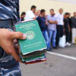 Подзащитный получил один год условно по ч.4 ст. 159 УК РФ «Мошенничество», за которое предусмотрено 10 лет лишения свободы