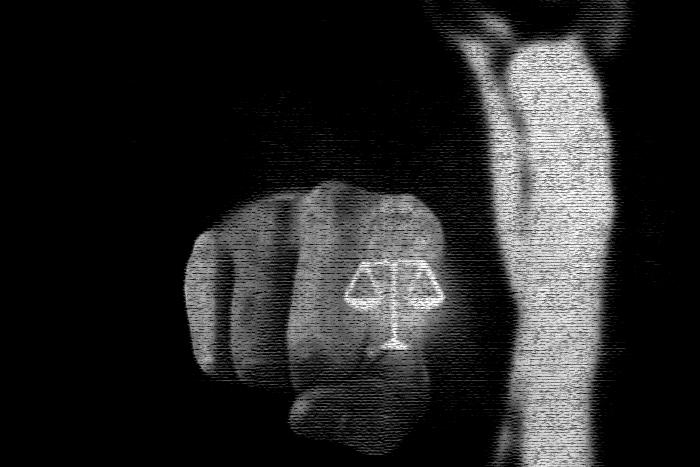 Как найти хорошего уголовного адвоката